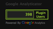 frontend_widget_configuration1_google_analyticator