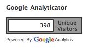 frontend_widget_configuration_google_analyticator