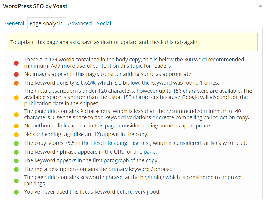 page_analysis_wordpress_seo_by_yoast