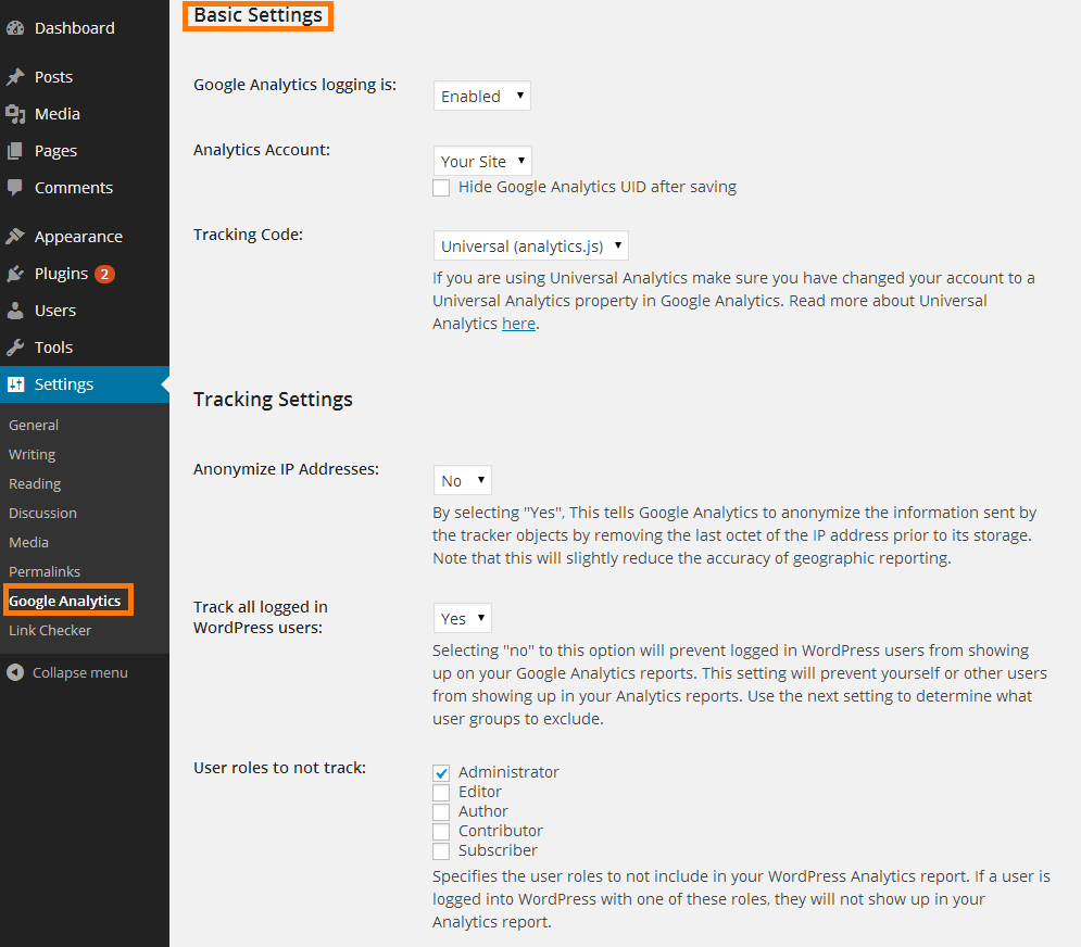settings_google_analyticator