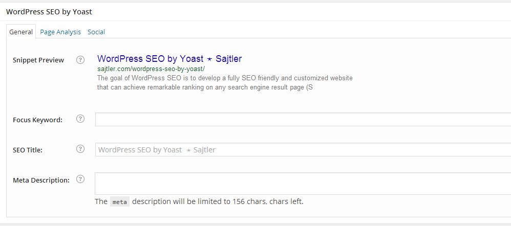 snippets_wordpress_seo_yoast