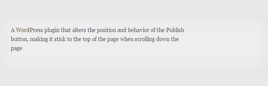 floating_publish_button