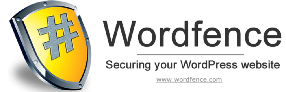 wordfence_security