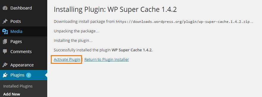 activate_plugin